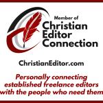 CEC member badge