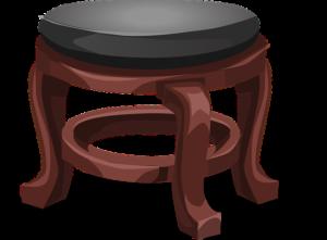 stool-576147_640